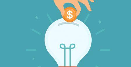 Tecnologia da Informação: entenda a importância de investir no setor