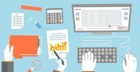 Como o Office 365 contribui para a produtividade da sua empresa?