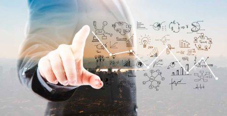 Por que implantar a tecnologia na sua empresa